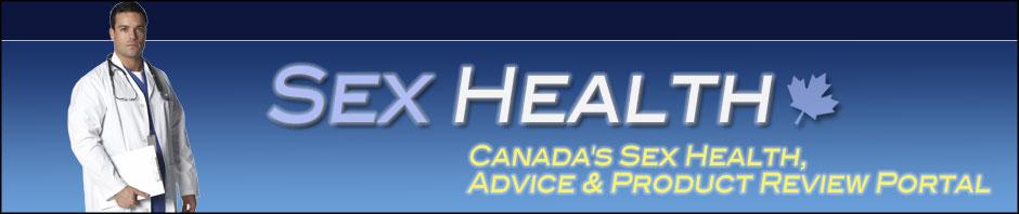 Sex Health Canada